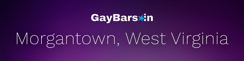 from Legend wv gay bar
