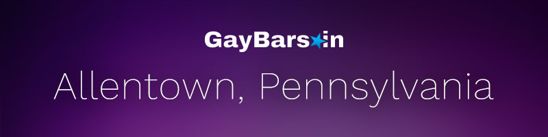 Best Gay Bars in Pittsburgh, PA - Yelp