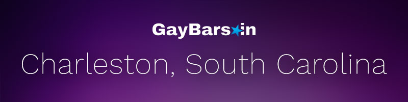 Interactive North Charleston South Carolina Gay Bars Lesbian.