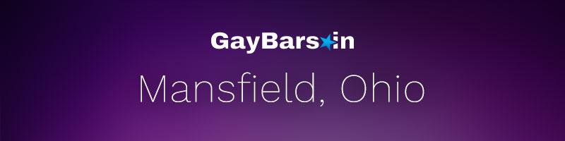 bar beach gay myrtle