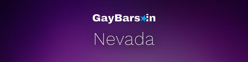Gay bars nevada