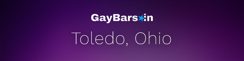 from Luke gay bars in toledo oh