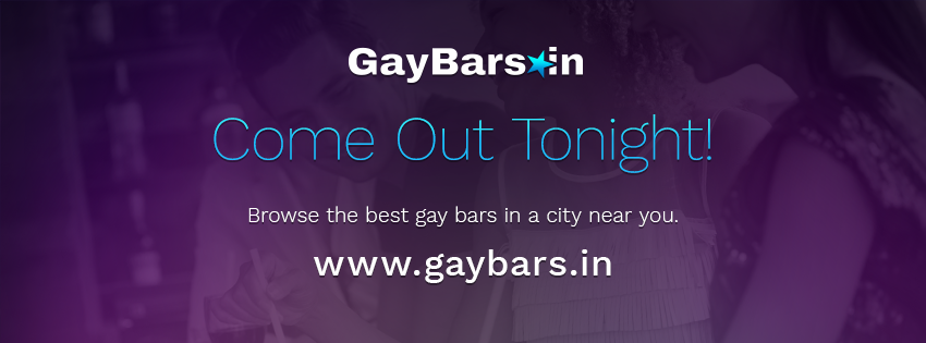 Gay bars near lorain ohio