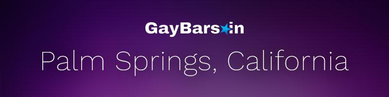 Gay boys mpegs